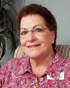 Kathy Ralphs